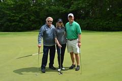 pcc golf 2017 (20)