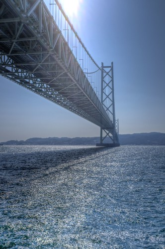 Akashi-Kailyo Bridge on 23-02-2018 (4)