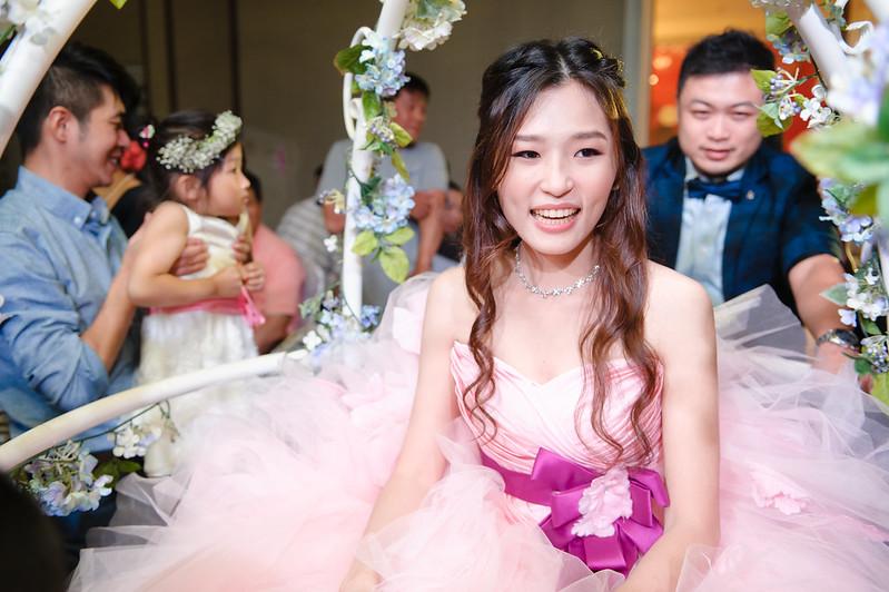 wedding20170416-665
