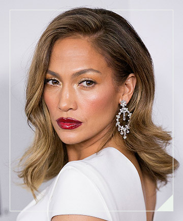 Best Light Brown Hair Colors For 2018 4