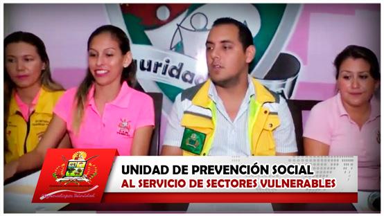 unidad-de-prevencion-social-al-servicio-de-sectores-vulnerables