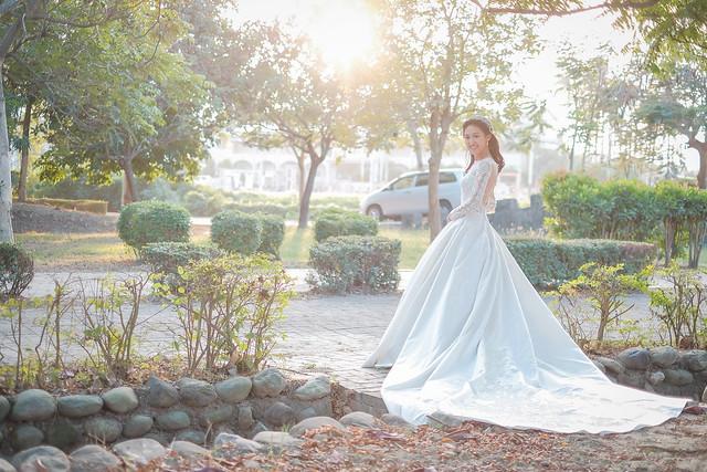 楊少樸&許佳筠 訂婚儀式-1442, Fujifilm X-T2, XF35mmF1.4 R