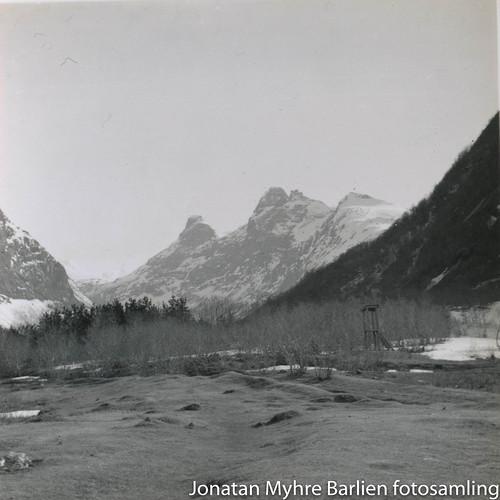 Felttoget 1940 (5787)