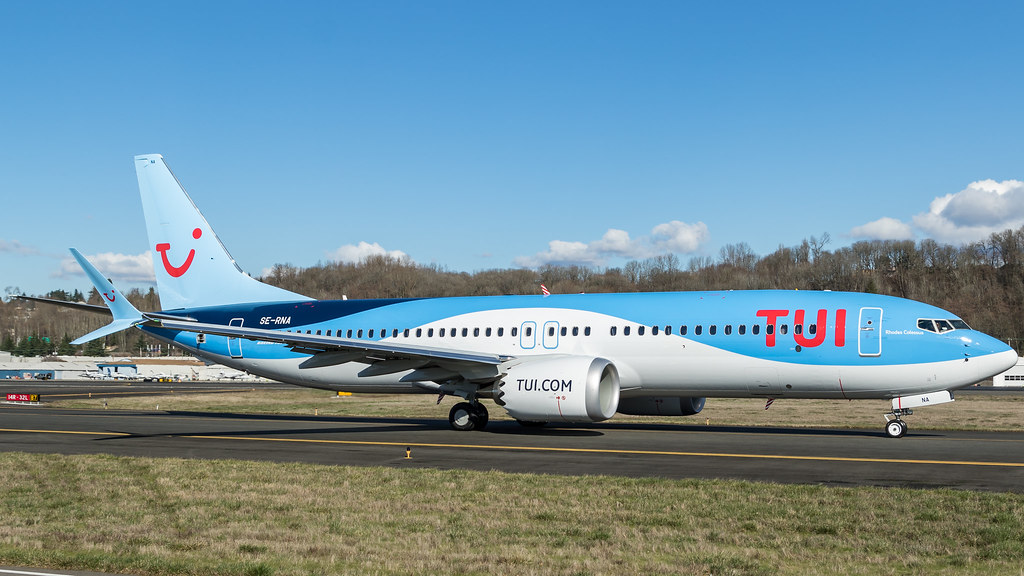 737-8_SE-RNA_2018-02-22-1