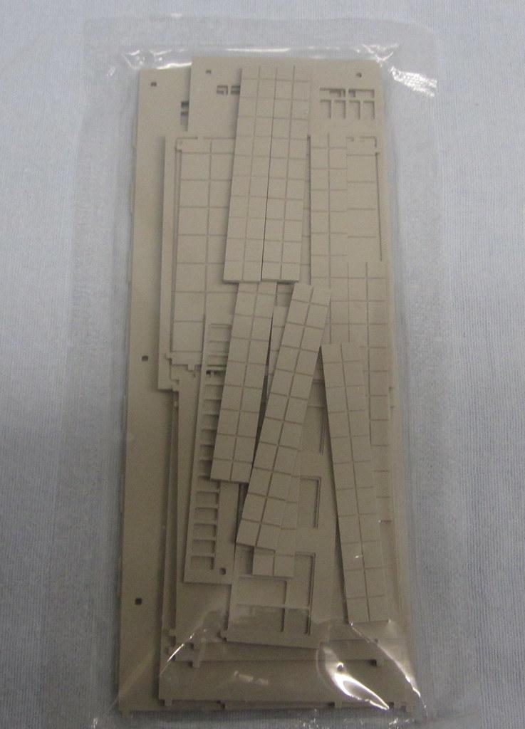 47_UTF_building