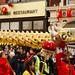 2018 Chinese New Year celebration, London - 27
