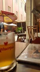 Café Kurt & Bistrô