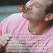 Celebrity Quotes: Robin Williams' 10 Most Memorable Quotes | Entertainment Tonight