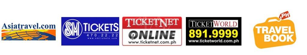 enchanted-kingdom-ticket-promo-discount-2