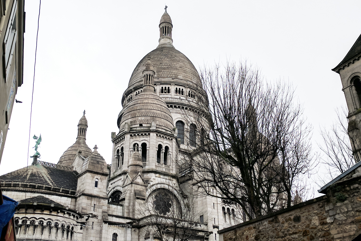 09sacrecoeur-montmartre-paris-travel