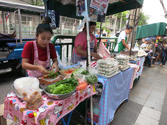 bkk596mktfood