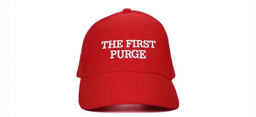 TheFirstPurge