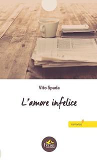 Vito Spada libro