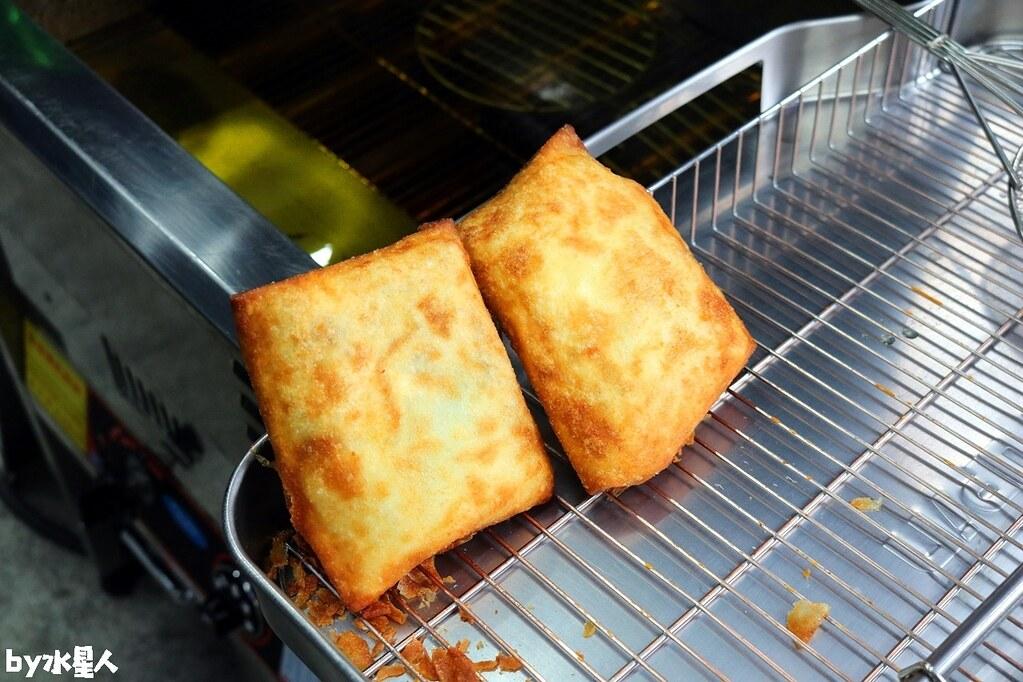 39319829315 ef05f2137b b - 熱血採訪 忠孝夜市炸包仔,銅板價現點現做,只有這裡吃得到的獨創美味