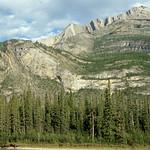 kanada-2004-032.jpg