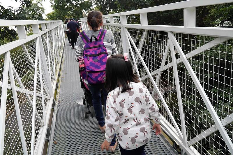2018嘉義一日遊-竹崎親水公園+天空步道+竹崎火車站