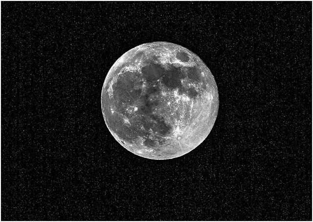 Full Moon_G5A6794f