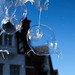 Kids 'n bubbles