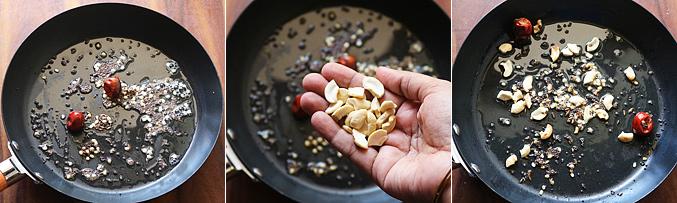 How to make coconut quinoa recipe - Step4
