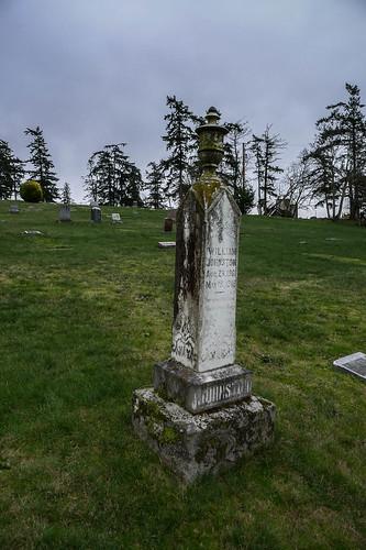 Bayview Cemetery-7