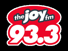 Stream LIVE contemporary Christian music from J93.3!