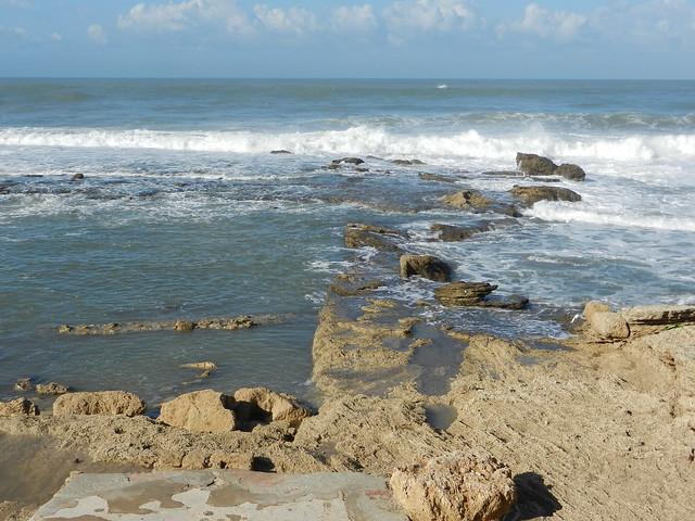 La mer...., Nikon COOLPIX S9100