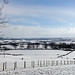 Eden Valley from Penrith