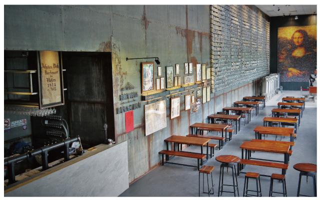 恆春啤酒博物館-3