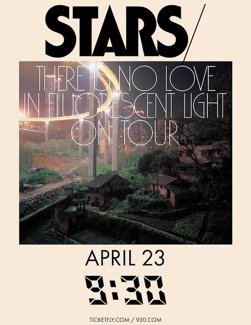 Stars_Flyer_930