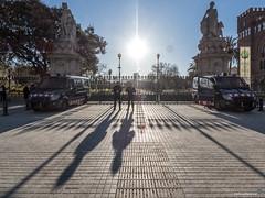 2018_01_17_Constitución_mesa_Parlament_JorgeLizana_01
