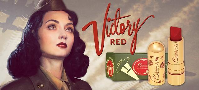 VictoryRed-Blog_2048x2048