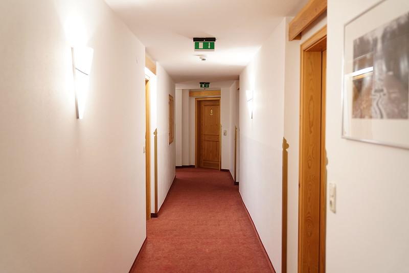 Altes Brauhaus (9)