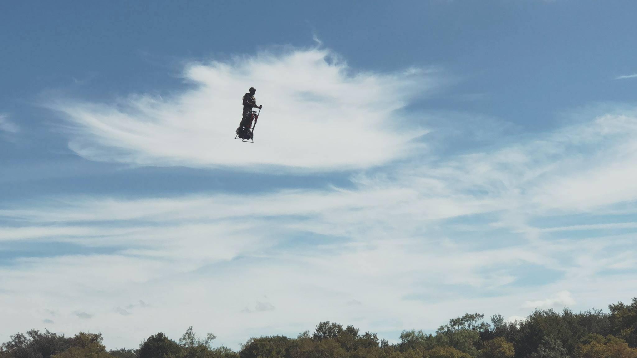 flyboard 04