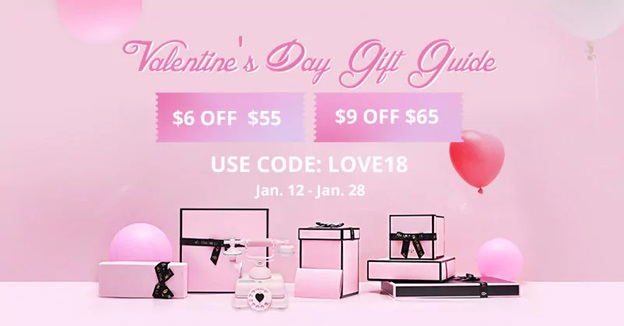 zaful_valentines_day