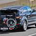 Land Rover Range Rover Evoque - 1-SSC-922 - Belgium