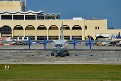 Aerovis Airlines