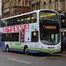 39222 First Leeds