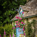 Gardener's Cottage, Widford, Cotswolds