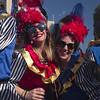 Limassol carnival parade 2018 1