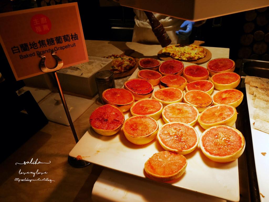 台北大安漢來海港餐廳-敦化店 (15)