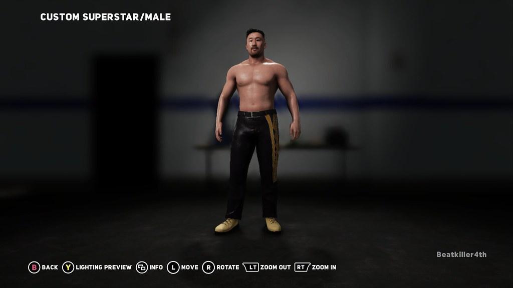 WWE 2K18 (57)