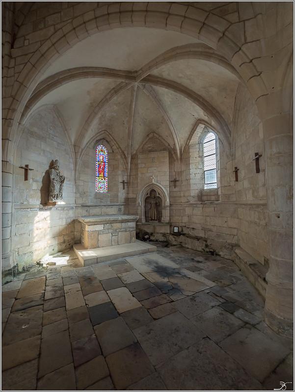 St Pere sous Vezelay part 3 40474974141_c647895f43_c