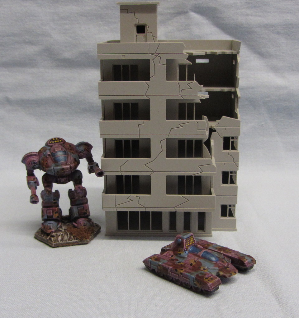 52_UTF_building2