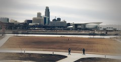 Longboards - Downtown Omaha Backdrop (In Explore 03/06/18)
