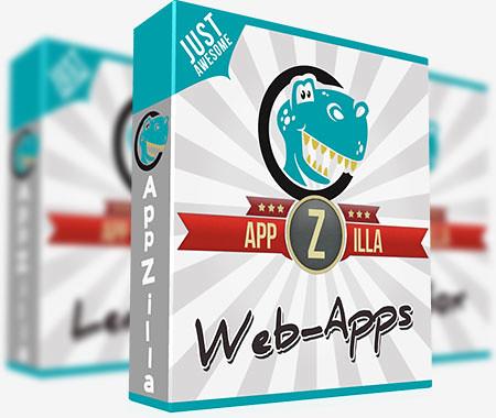 appzilla_web_apps