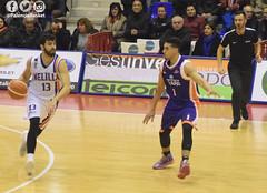 Trapa Palencia vs Melilla Bto (Foto Sara Sánchez) (6)