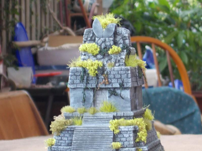 [Décors] Temples Aztechs - Page 3 25027504687_6fb44c0ab5_c