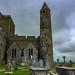 <p><a href=&quot;http://www.flickr.com/people/andreavarju/&quot;>andreavarju</a> posted a photo:</p>&#xA;&#xA;<p><a href=&quot;http://www.flickr.com/photos/andreavarju/25199530727/&quot; title=&quot;Ireland-195&quot;><img src=&quot;http://farm5.staticflickr.com/4678/25199530727_11bb3e9fd0_m.jpg&quot; width=&quot;240&quot; height=&quot;192&quot; alt=&quot;Ireland-195&quot; /></a></p>&#xA;&#xA;