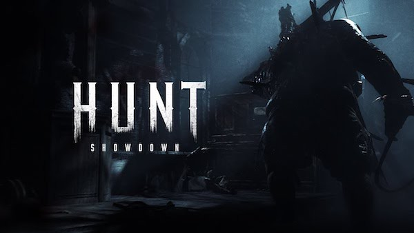 Hunt: Showdown Tutorial - How to Play