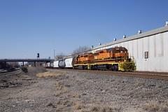 DGNO 3495 - Dallas TX